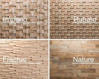 brushed wood wall panel tiles antique vintage reclaimed wood product sample