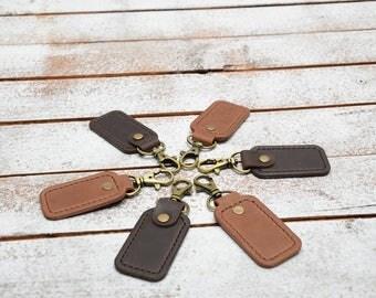 leather keychain, keychain,keychain leather ,Key Fob ,Keyring Made By Hand. Leather Keychain, Leather Keyring.