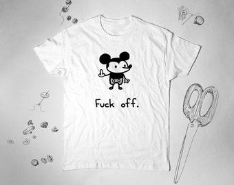 Disney Womens Shirt Disney Shirt For Women Disney Shirt For Men Disney World Shirts Disney Tshirts Womens Funny Disney Shirts Tumblr  014