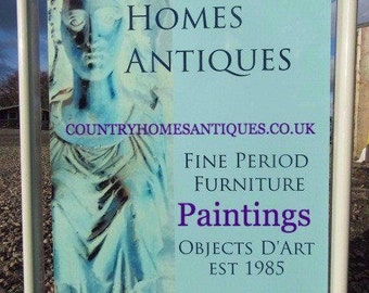 1000 antiques. Furniture, Fine Art, Ceramics etc