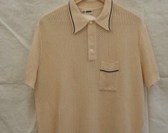 Gabicci stye shirt