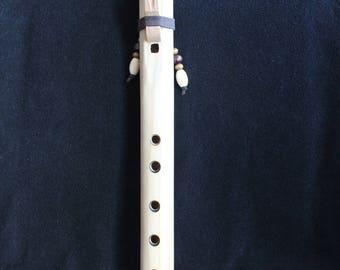 Lakota Native American flute