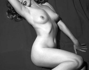 Marliyn Monroe Nude 61