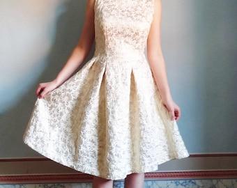 G R E T A weddingdress