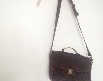 DO NOT PURCHASE/ REdesign collection / 2 way bag + wallet + coin purse