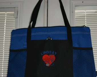 Perfect  personalized Tote bag