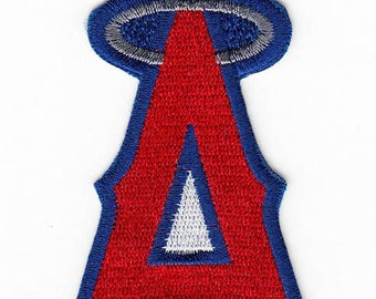 Los Angeles Angels of Anaheim Patch Los Angeles Angels of Anaheim Iron On Los Angeles Angels of Anaheim Birthday Los Angeles Angels