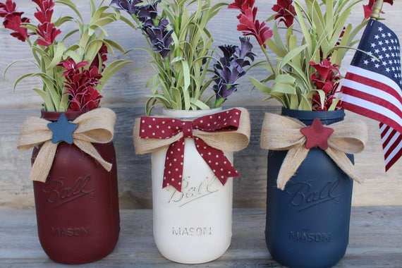 Bulk Mason Jars Elegant Bulk Jars Mini Mason Zoom With