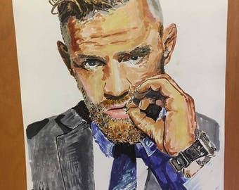 portraits, marker drawings, human drawing, celebrity, copic, copics,