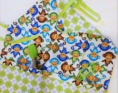 Kids-Aprons-Tossed-Monkey...