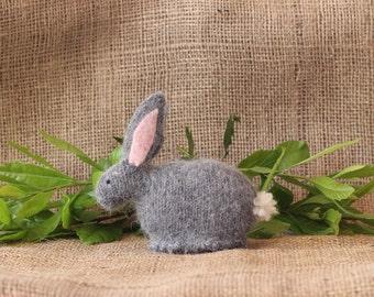 Soft Toy Bunny Rabbit, Stuffed Bunny Doll, Soft Bunny Doll, Cute Bunny Plush, Bunny Soft Toy, Textile Bunny Toy, Stuffed Animal
