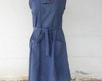 SALE 26 USD--Cute dress with ribbon