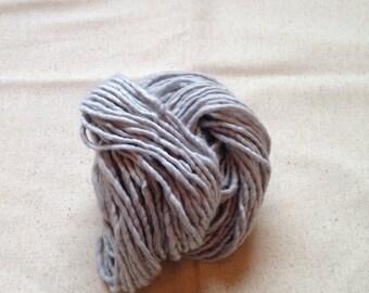 Cloud Forest Carefully Crafted Yarn