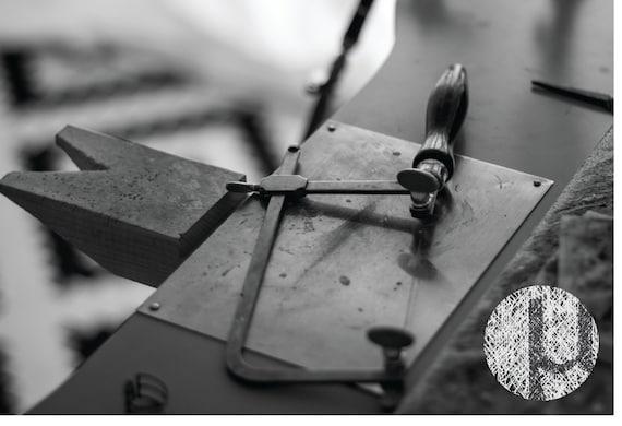 CUSTOM ORDER for Yang-Sterling Silver Bat Necklace