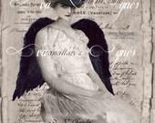 Art Angel