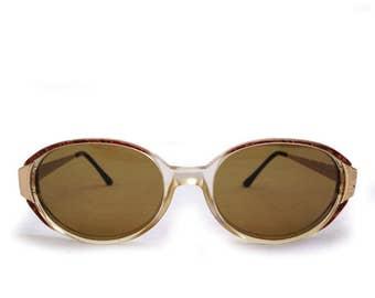 Yves Saint Laurent sunglasses shades