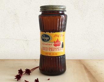 Spice Bottle Labels Etsy