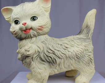 Huge Kitty Kat Doll