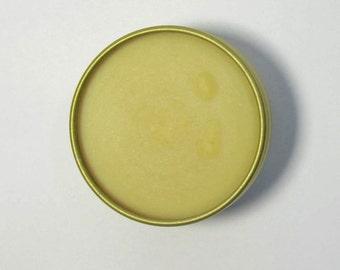 Super Healing Dry Skin Salve