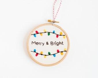 christmas ornaments - holiday ornament- xmas ornaments - beautiful christmas ornaments - unusual christmas ornament -ornament christmas tree