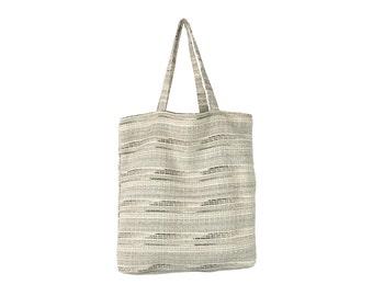 Sparkly bag | Etsy