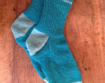 Socks woman size 37/38
