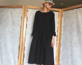 linen womens clothing, white linen dress, beach dress, white summer dress, plus size clothing, clothing for women, designers dress, beach
