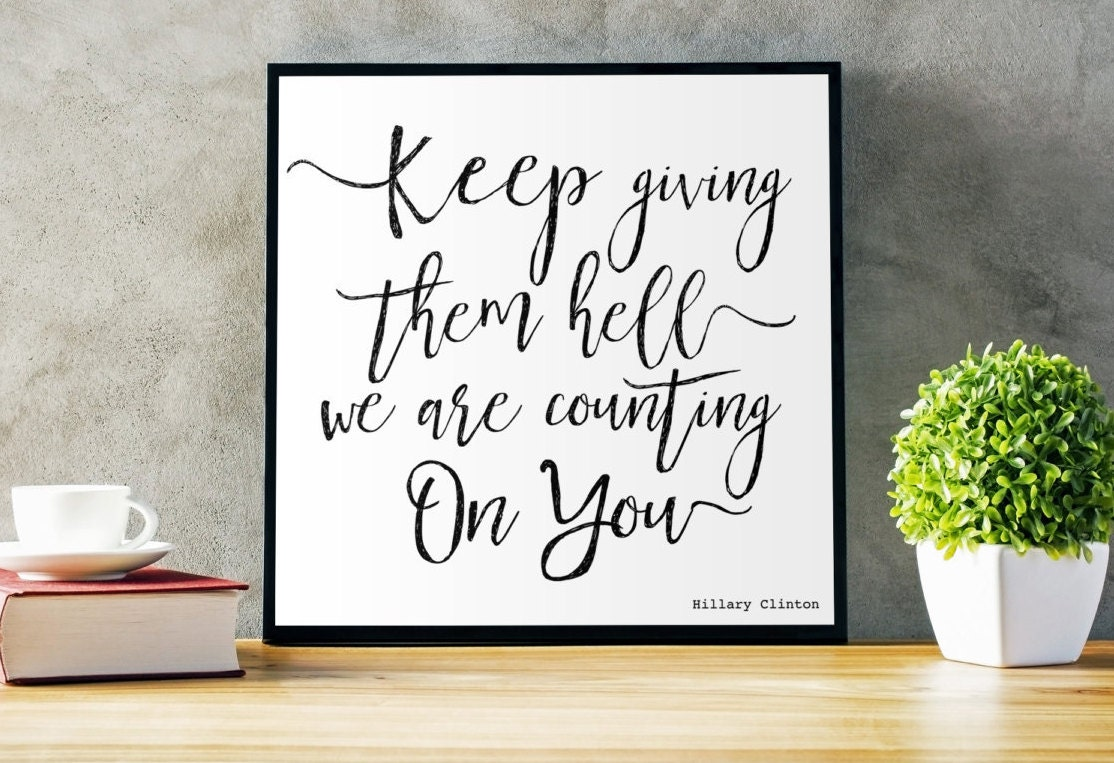 100 framed quotes wall art best 20 artwork above bed ideas