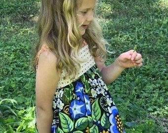 Sunflower Hair Clip - Flower Hair Clip - Yellow Hair Clip - Yellow Hair Flower - Hair Flower - Hair Clip - Yellow and White Hair Clip