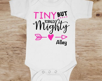 New Baby Girl Outfit, New Baby Girl Onesie, baby girl newborn onesie, newborn baby girl onesie, newborn baby girl bodysuit