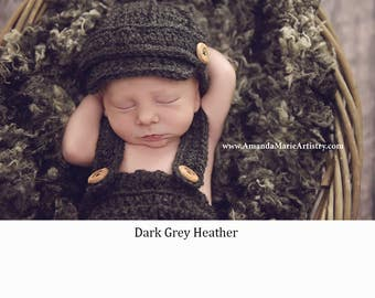 Baby Boy hat, baby boy hats, Newborn Baby Boy caps, Baby Boy Clothes, Baby Boy Take Home Outfits, Newborn Baby Boy Outfit - Baby hat