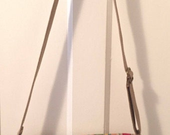 RELIC Relic bag crossbody bag shoulder bag spring fashion striped purse