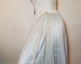 FREE  SHIPPING  Designer Couture Gown