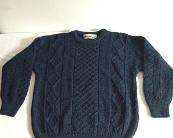 Aran Sweater Market Coupon Code 2018 Poolsupplyworld Coupon