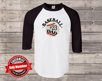 baseball gift , baseball shirt , baseball tshirt , women baseball shirts , dad  baseball , personalized baseball shirt, Baseball shirts