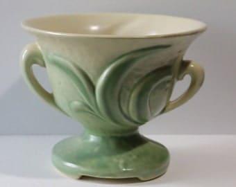 Vintage Urn Shaped Planter