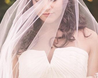 bridal hair vine, wedding headband, bridal crown, wedding hair vine, bridal headband, wedding headpiece, bridal headpiece - DESIREE