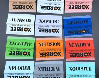 500 woven labels, custom woven label,  Custom clothing labels, clothing labels, custom label
