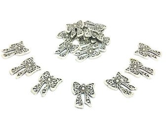 40 knots silver charms mast 24mm