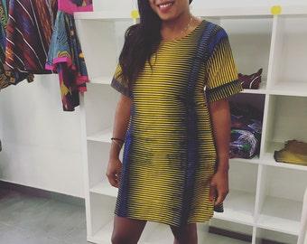 KN_Jasmine_ShirtDress (US 8)