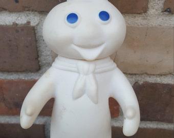 1800s Nude Achilles Heel Passau Porcelain Dressel Kister