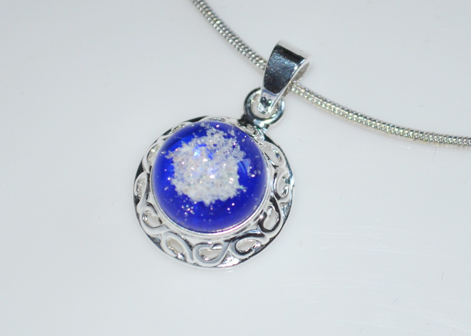 jewelry made from ashes pet cremation jewelry ash necklace ashes by 2313