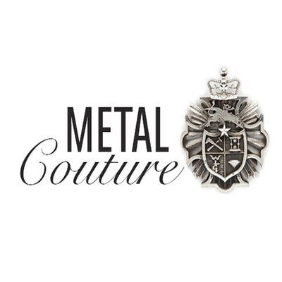 MetalCoutureJewelry