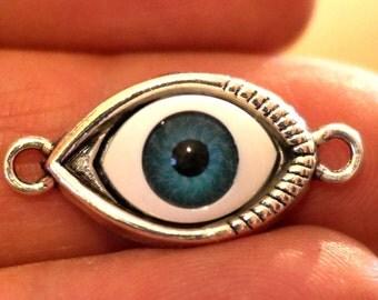 Small Eye | Evil Eye | Illuminati Eye | Lucky Eye