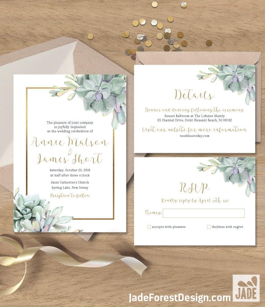 Wedding Invitation Printing Company Picture how to make handmade ...