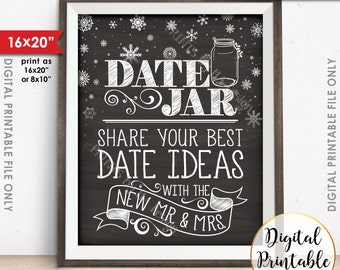 Dating write for us