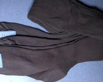 Bottom cotton size 39 RKKA (had)