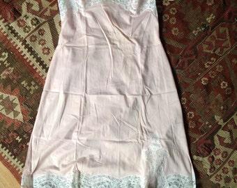 French petticoat brand new,