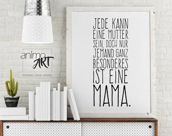 papa vater spruch printable mit geschenkanh nger bild. Black Bedroom Furniture Sets. Home Design Ideas
