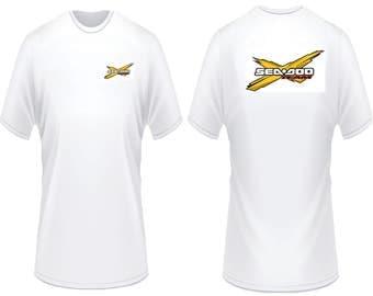 Seadoo Team T-Shirt